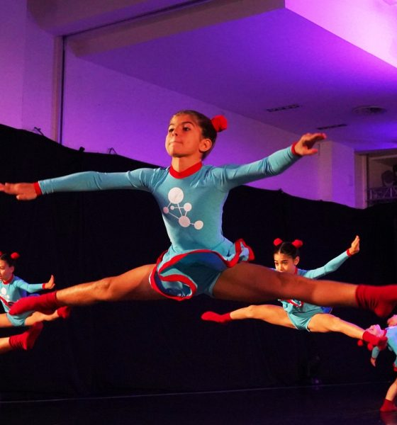 ido modern dans dünya Şampiyonası BODRUMLU DANSÇILAR DÜNYA ŞAMPİYONASINDAN DÖNDÜ… modern dans bodrum 3 560x600