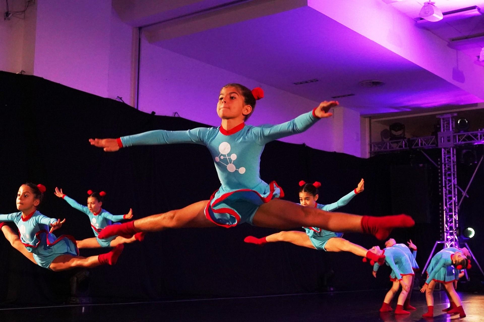 ido modern dans dünya Şampiyonası BODRUMLU DANSÇILAR DÜNYA ŞAMPİYONASINDAN DÖNDÜ… modern dans bodrum 3