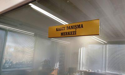 """muğla kadın dayanışma merkezleri Büyükşehir """"Kadın Dayanışma Merkezleri"""" Bodrum'da… mugla buyuksehir kadin dayanisma merkezi 2 400x240"""
