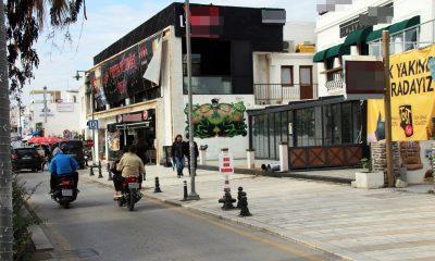 neyzen tevfik caddesi Neyzen Tevfik Caddesi esnafının ruhsatları kontrolden geçiyor… neyzen tevfik caddesi 3 400x240