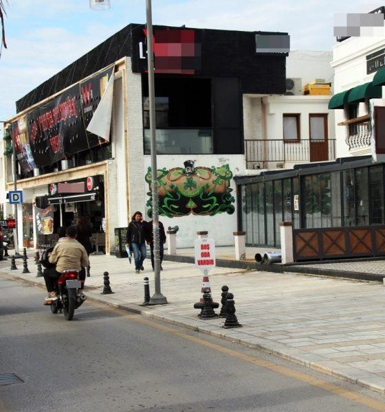 neyzen tevfik caddesi Neyzen Tevfik Caddesi esnafının ruhsatları kontrolden geçiyor… neyzen tevfik caddesi 3 560x600