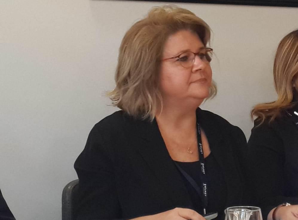 bodrum bilnet okulları Bodrum Bilnet Okulları basınla buluştu… sibel dayioglu