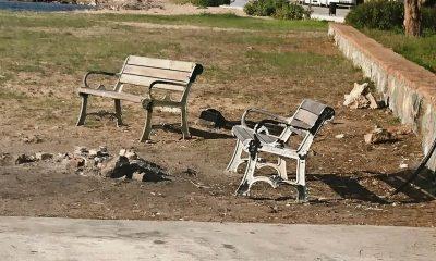 turgutreis mahallesi Kamu hizmetleri vandalların hedefinde… turgutreis mahallesi 1 400x240