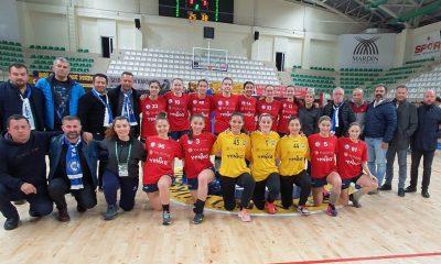 yalıkavakspor Yalıkavakspor, Türkiye Kupasında grubunu 1. tamamladı… yalikavakspor mardin 1 400x240