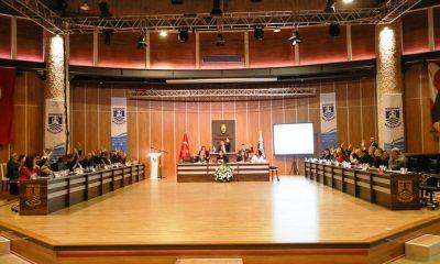 bodrum cemevi Bodrum Belediyesinden Cemevine rotasyon .. bodrum belediyesi meclis toplantisi 3 400x240
