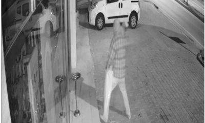bodrum hırsızlık Ortakent'i canından bezdiren hırsız yakalandı… bodrum hirsizlik 1 400x240