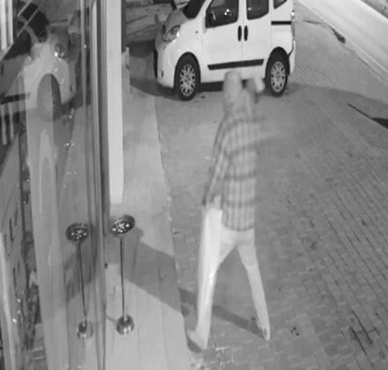 bodrum hırsızlık Ortakent'i canından bezdiren hırsız yakalandı… bodrum hirsizlik 1 560x534