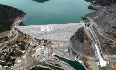 muğla dsi DSİ, Muğla'ya 7 baraj yaptı… dsi mugla barajlari 1 400x240