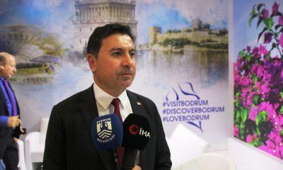bodrum belediyesi Başkan Aras'tan direk uçuş müjdesi… emitt bodrum belediyesi 1 400x240