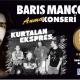 barış manço Barış Manço'nun Kurtalan Ekspres'i Bodrum'da… kurtalan ekspres 80x80