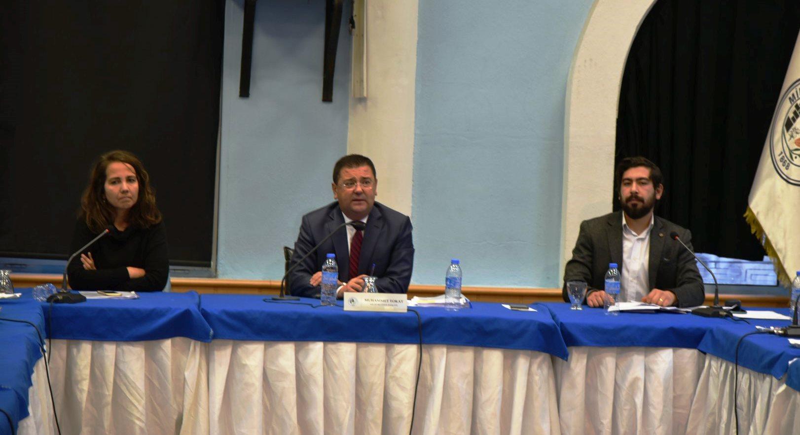 milas labranda su fabrikası Labranda Su Fabrikasına 12 milyon liralık yatırım… labranda sular   milas 2