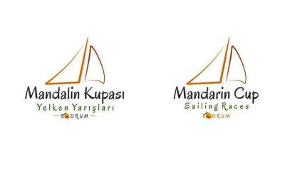 bodrum uluslararası yelken yarışlarını Yeni yılın ilk organizasyonu yelkende… mandalin cup 400x240