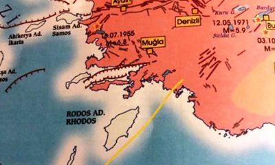 marmaris deprem Marmaris bu sabahta sallandı… marmaris deprem 2 400x240
