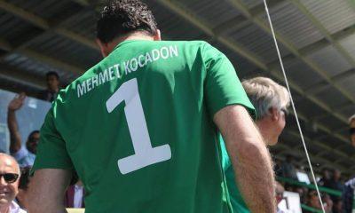mehmet kocadon Mehmet Kocadon'dan Bodrumspor'a mesaj var… mehmet kocadon 400x240
