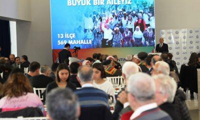 muğla sivil toplum kuruluşları Menteşe'nin STK'larına bilgilendirme toplantısı yapıldı… mugla stk toplantisi 2 400x240