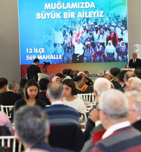 muğla sivil toplum kuruluşları Menteşe'nin STK'larına bilgilendirme toplantısı yapıldı… mugla stk toplantisi 2 560x600