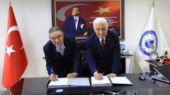 Muğla Büyükşehir Belediyesi 2020'de Bodrum'a çalışacak…