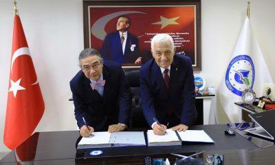 muğla büyükşehir belediyesi Muğla Büyükşehir Belediyesi 2020'de Bodrum'a çalışacak… osman gurun 1 400x240