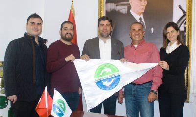 TURMEPA Bodrum Şubesi Başkanı Orhan Dinç oldu… turmepa bodrum 2 400x240
