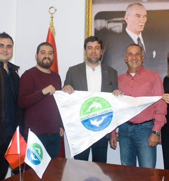 TURMEPA Bodrum Şubesi Başkanı Orhan Dinç oldu… turmepa bodrum 2 560x600