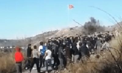 yalıkavak öğrenci kavgası Yalıkavak'ta öğrenciler birbirine girdi… yal  kavak ogrenci kavagasi 400x240