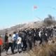 yalıkavak öğrenci kavgası Yalıkavak'ta öğrenciler birbirine girdi… yal  kavak ogrenci kavagasi 80x80