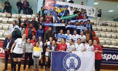 """yalıkavakspor """"Denizin Kızları"""" yarı finali kolayladı… yalikavakspor 1 400x240"""