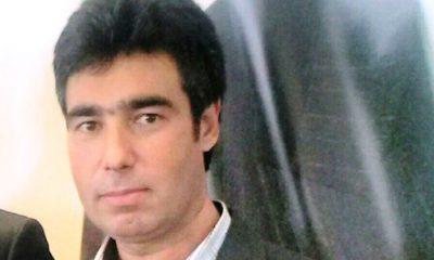 yüksel kocabıyık Eski MHP ilçe başkanı hayatını kaybetti… yuksel kocabiyik 400x240