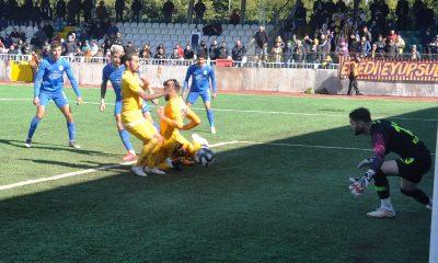 Bodrumspor, Eyüpspor'u 2 golle geçti… DSC 0026 400x240