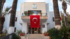 Bodrum Belediyesi Serdar Kayhan'ın İddialarına Yanıt Verdi…