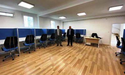 Bodrum'un e-sınav merkezi, yakında faaliyete geçecek… bodrum milli egitim 1 400x240
