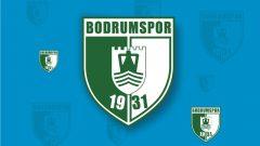 Bodrumspor A.Ş. 1-0'ı koruyamadı…
