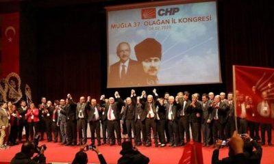muğla chp CHP, Muğla'da Zeybekoğlu ile devam dedi… chp mugla il baskanlik secimi 400x240