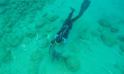 6 Yıllık mücadele denizden ve sahilden devam ediyor… denize mavi yak  sir 2 400x240