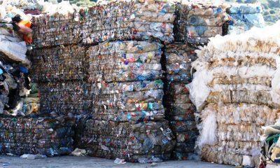 Katı atık ekonomisiyle büyük dönüşüm… kat   atik bodrum 2 400x240