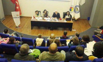 bodrum kent konseyi Arif Yılmaz: Meclis toplantılarında kent konseyi masası olmalı… kent konseyi 400x240