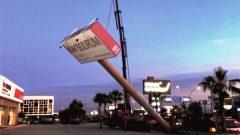 Totemi kaldıran ilk firma KW oldu…