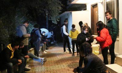 muğla asayiş Apartta yaşayan kız öğrenci ölü bulundu… milas asayis 400x240