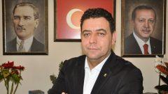 AK Parti Bodrum Teşkilatı Sandığa Gidiyor…