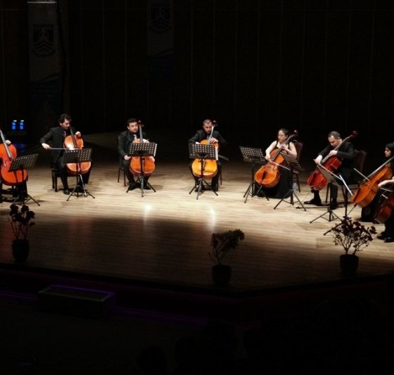 viyolonsel ve tango 8 Viyolonsel ve klasik'ten tango… viyolonsel tango 1 560x533