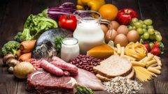 Sağlıklı beslenerek de savaşın…