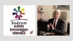 BKD'den Osman Gürün'e Sert Tepki…