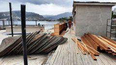 Cape Bodrum Beach Resort Mühür Dinlemiyor…