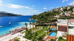 Mivara Luxury Resort & SPA 2020 Sezonuna Hazır…