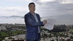 Kayhan: Bodrum Belediyesi Vatandaşı Yanıltmaya Devam Ediyor…