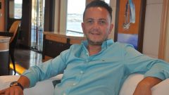 Öztarakçı: Ulaşım Sorununu Özel Jetlerle Aşmaya Çalışıyoruz…