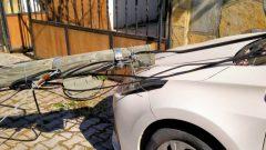 Türk Telekom Sorunu Gidermiyor… Fatura Kesmeye Devam Ediyor…