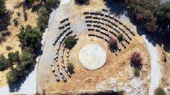 Bodrum Kalesi, Su Altı Arkeoloji Meraklılarını Bekliyor…