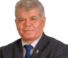 DSP Muğla İl Başkanı İstifa Etti…