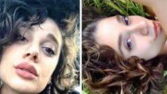 Pınar'dan Acı Haber Geldi…